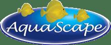 Aqua Scape
